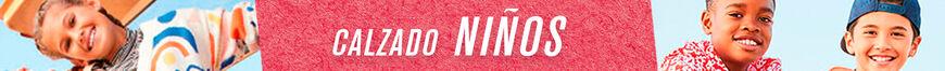 CALZADO-NINOS.jpg