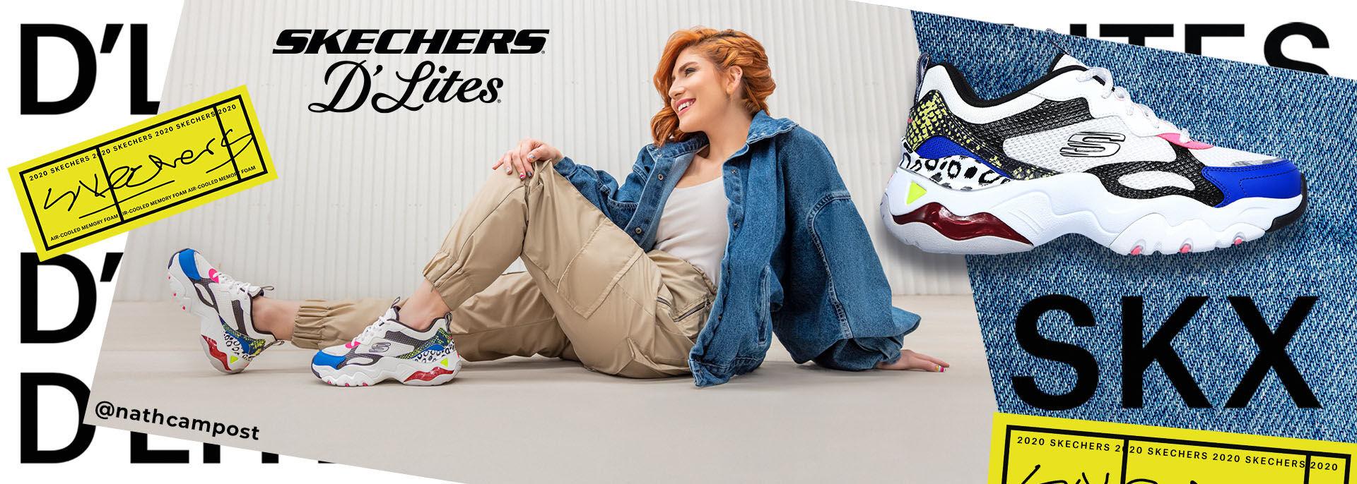 nathcampos_footwear_calzado_nuevatemporada_skechers_1920X686.jpg