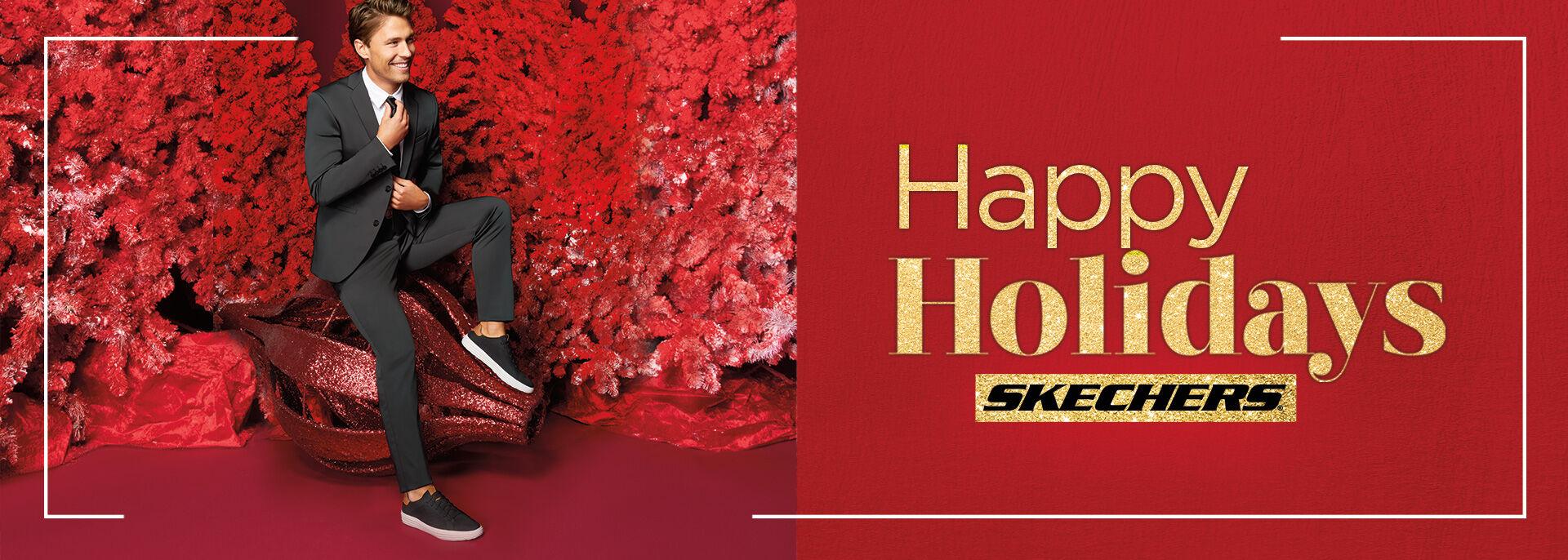 navidad_holidays_hombre_skechers_1920X686.jpg