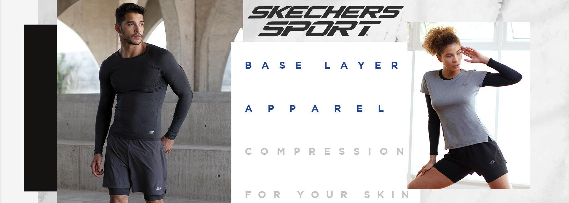 base_layer_skechers_1920x686.jpg