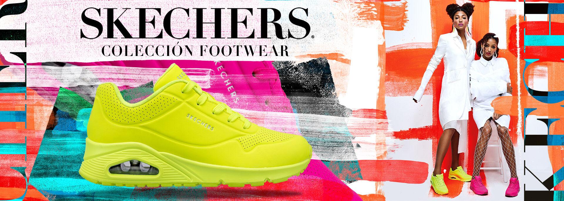 footwearagosto2020_calzadoskechers_920x686.jpg