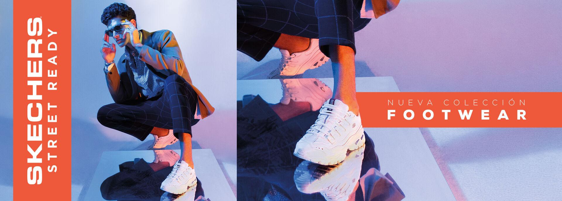 nueva coleccion calzado skechers_1920x686.jpg