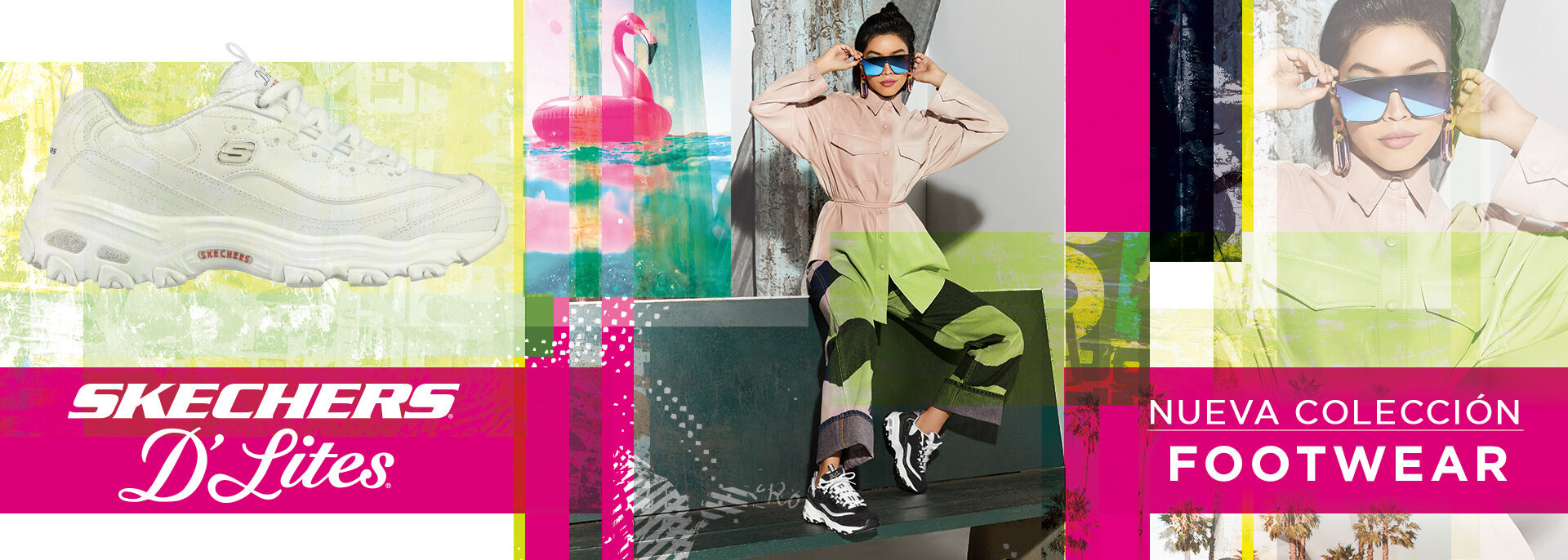 footwear_calzado_nuevatemporada_skechers_1920x686.jpg