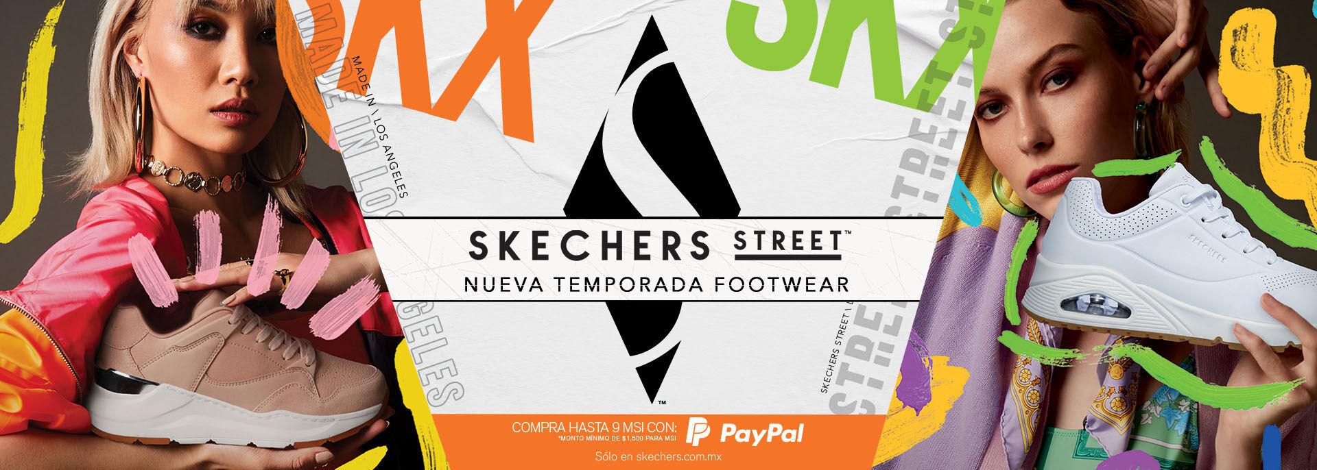 nuevacoleccion_footwear_calzado_skechers_1920x686.jpg