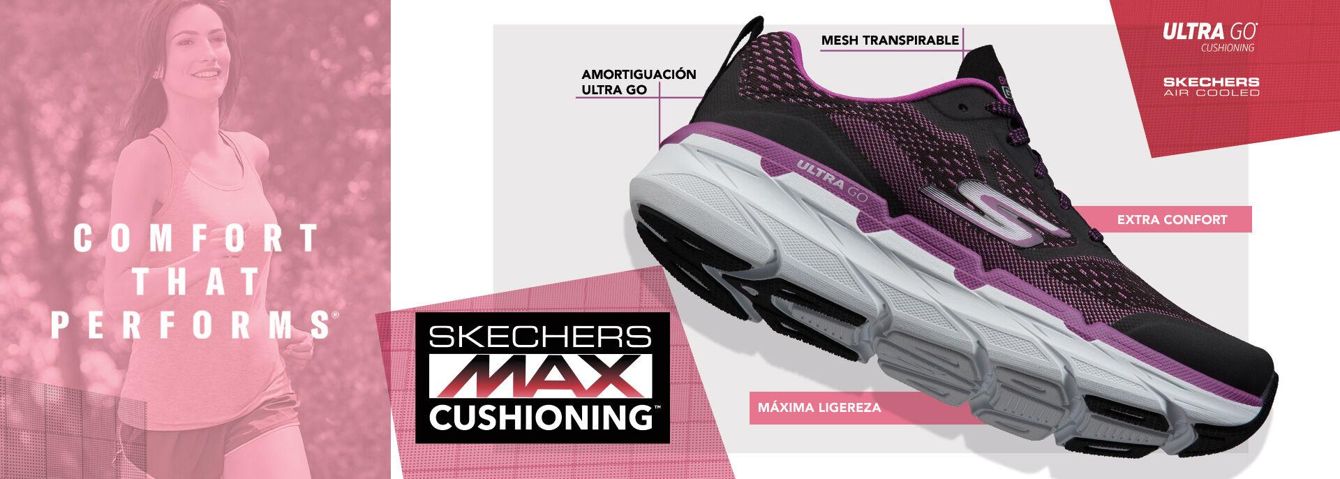 mesrosa_octubre_maxcushioning_skechers_1920X686.jpg