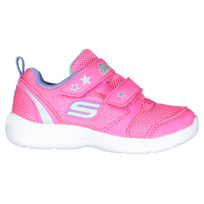 Tenis Skechers GIRLS SPORT G SKECH STEPZ 2.1 para Niña