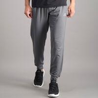 Pants Skechers Sport Training para Hombre