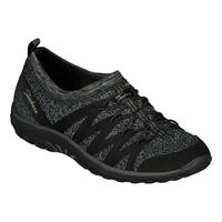 Tenis Skechers Relaxed Fit MC: Reggae Fest - Day Blaze para Mujer