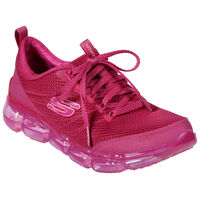 Tenis Skechers Skech-Air 92 - Significance para Mujer