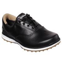 Calzado Skechers Go Golf: Elite 2 - Adjust para Mujer