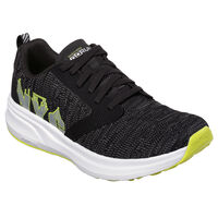 Tenis Skechers Go Run Ride 7 - NYC 2018 para Hombre