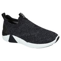 Calzado Skechers Mark Nason LA: A-Line - Mila para Mujer