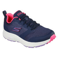 Tenis Skechers Go Run Consistent - Fearsome para Mujer
