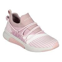 Calzado Skechers MARK NASON LA W MODERN JOGGER para Mujer