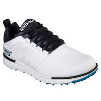 Skechers Go Golf Elite V.3