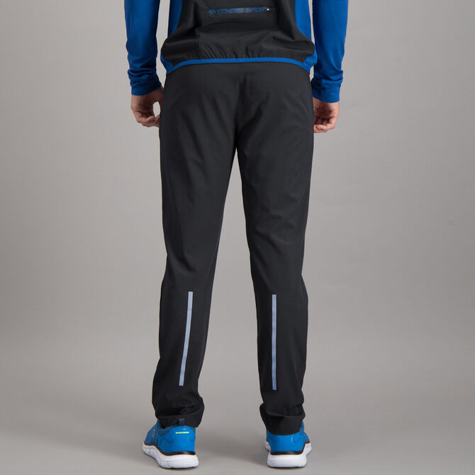 Set de Pants Skechers Sport Training para Hombre
