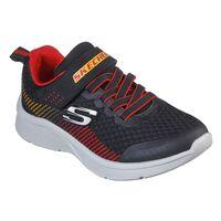 Tenis Skechers Sport: Microspec - Gorza para Niño
