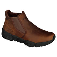 Bota Skechers Relaxed Fit USA: Rolden - Warton para Hombre