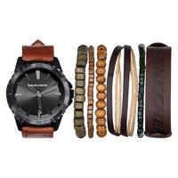 Reloj Skechers para Hombre
