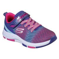 Tenis Skechers Girls Sport: Trainer Lite 2.0. para Niña