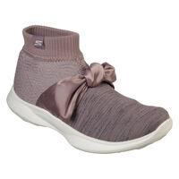 Calzado Skechers YOU: Serene para Mujer