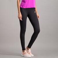 Legging Skechers Sport Fitness para Mujer
