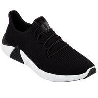 Zapato Skechers MARK NASON LA M MAAS para Hombre