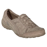Calzado Skechers Relaxed Fit Active: Breathe Easy - Her Fortune para Mujer