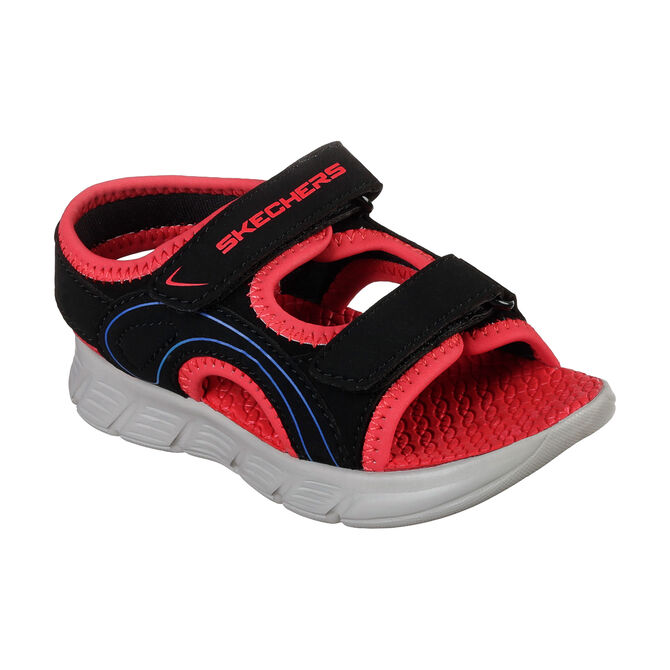 Sandalias Skechers BOYS SPORT B C-FLEX SANDAL para Niño