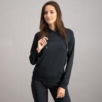 Sudadera Skechers Sport Fitness para Mujer