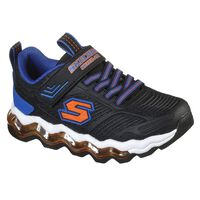 Tenis Skechers Skech-Air Wave para Niño