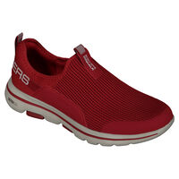 Calzado Skechers Go Walk 5 - Downdraft para Hombre
