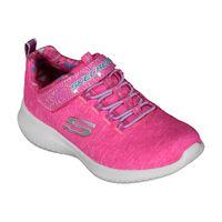 Tenis Skechers Girls Sport: Ultra Flex - First Choice para Niña