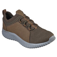 Tenis Skechers Relaxed Fit Sport: Depth Charge 2.0 - Tone Ligh para Hombre