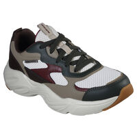 Tenis Skechers Stamina Airy para Hombre