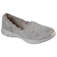 Calzado Skechers Modern Comfort: Seager - Bases Covered para Mujer