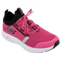 Tenis Skechers Go Run: Horizon para Mujer