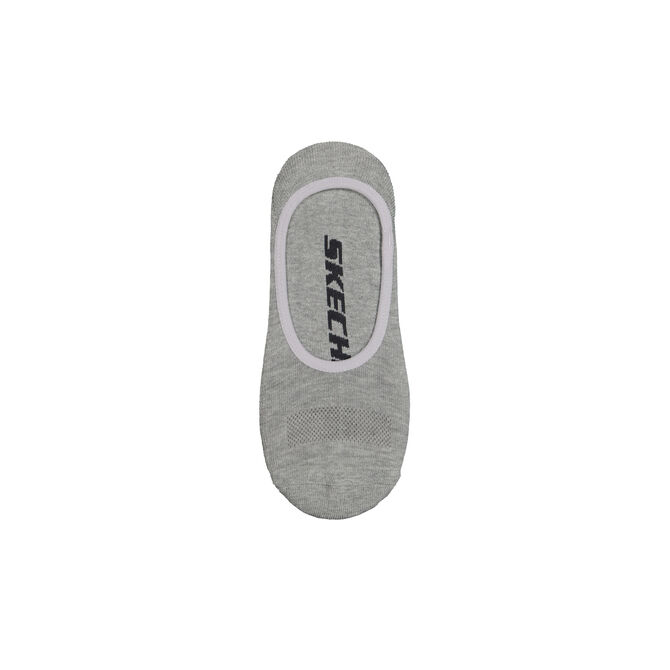 Liner Skechers Sport 3 pack para Hombre