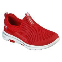 Calzado Skechers Go Walk 5 - Sovereign para Mujer