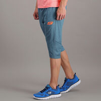 Short Skechers Sport Training para Hombre