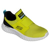 Tenis Skechers Relaxed Fit Sport: Depth Charge 2.0 para Hombre