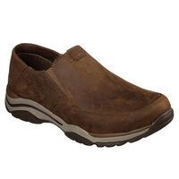 Calzado Skechers  Relaxed Fit USA: Rovato - Masego para Hombre