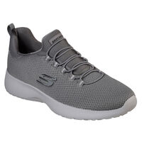 Tenis Skechers Mens Sport: Dynamight para Hombre