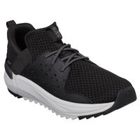 Tenis Skechers SW  Relaxed Fit USA: Verlan - Ronder para Hombre