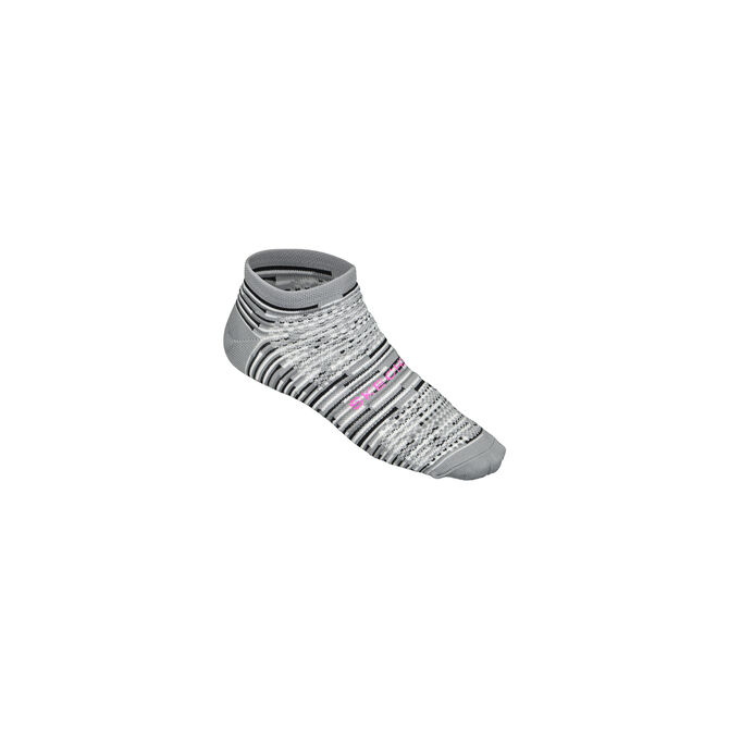 Tin Invisible Skechers 3 Pack para Mujer