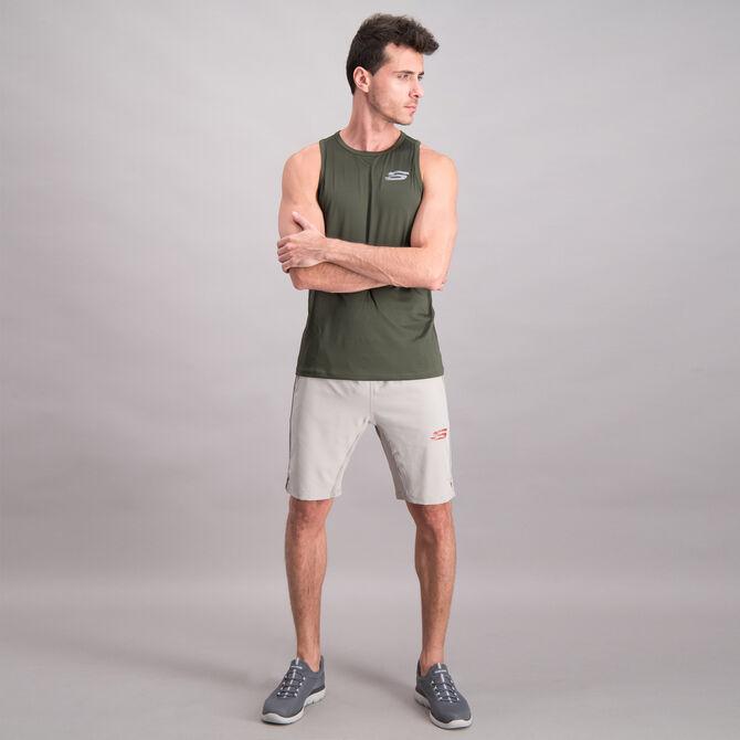 """Short Skechers Sport Training 7"""" para Hombre"""