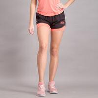 Short Skechers Sport Runinng para Mujer