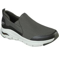 Calzado Skechers Sport: Arch Fit - Banlin para Hombre