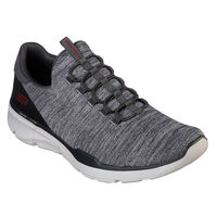 Tenis Skechers Relaxed Fit Sport: Equalizer 3.0 - Emrick para Hombre
