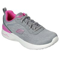 Tenis Skechers Sport Skech-Air Dynamight - Top Prize para Mujer